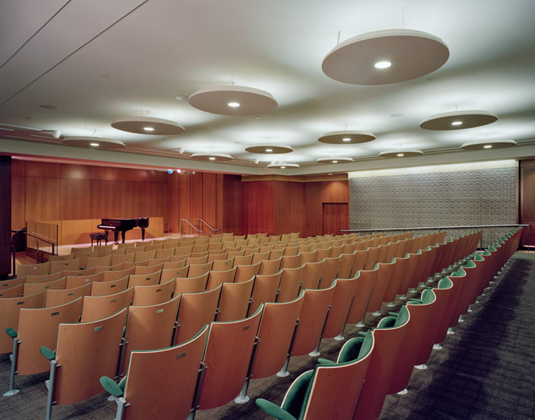 brooklyn-library-auditorium
