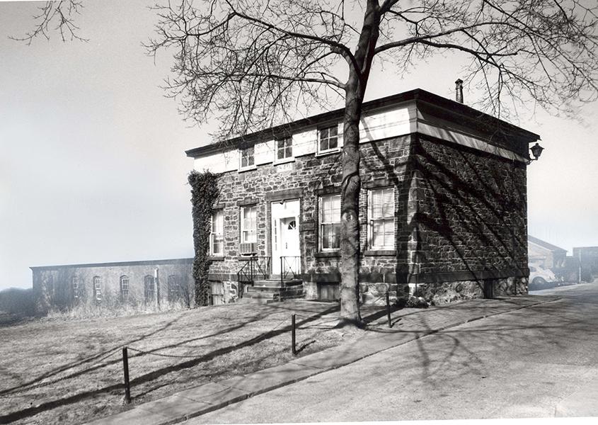 fordham-alumni-historic
