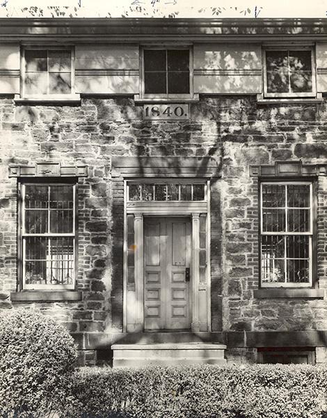 fordham-alumni-old