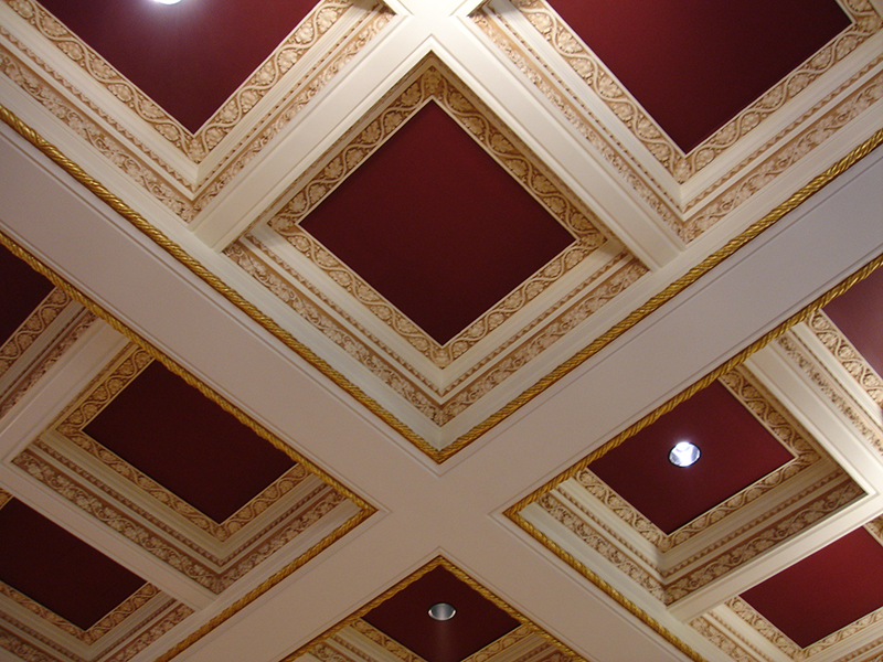 fordham-auditorium-ceiling