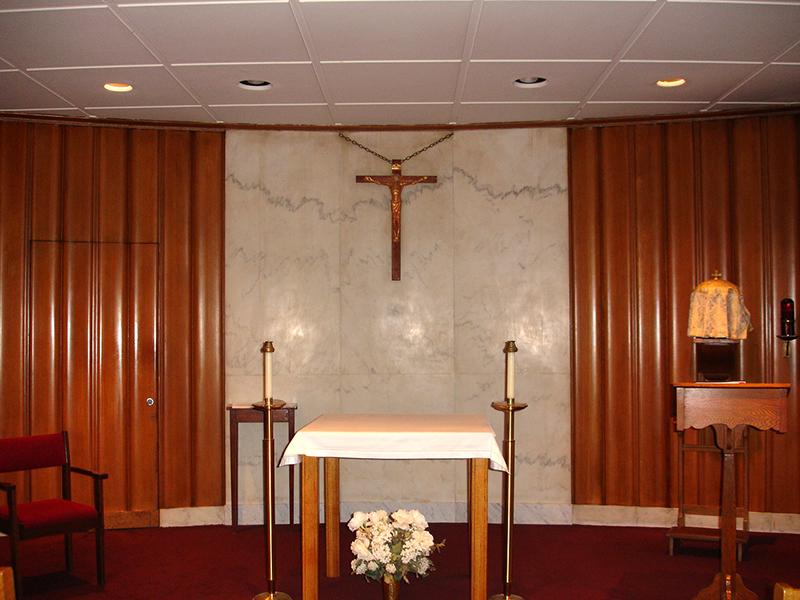fordham-chapel-altar