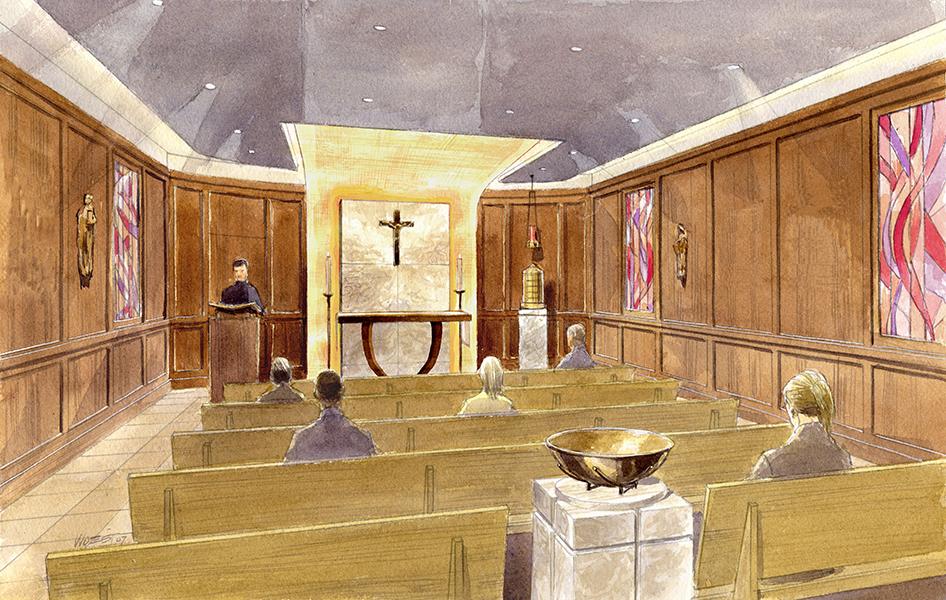 fordham-chapel-rendering