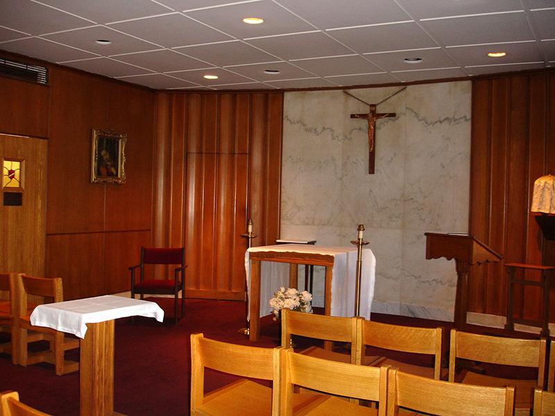 fordham-dealy-chapel