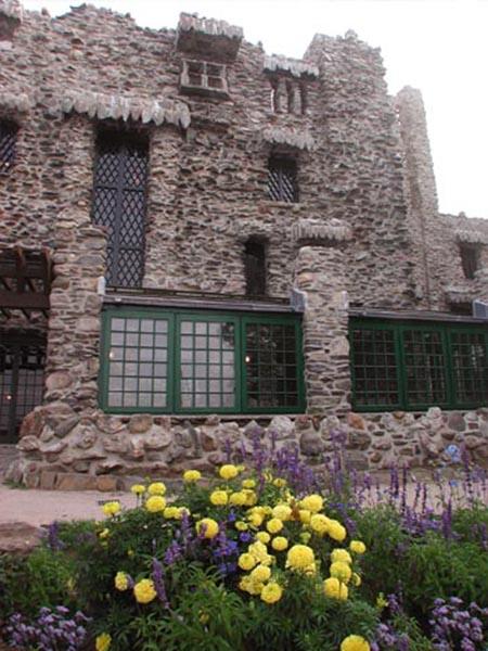 gilette-castle-5