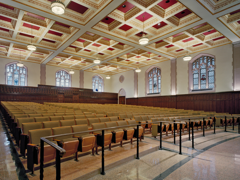 keating-auditorium-perspective-2