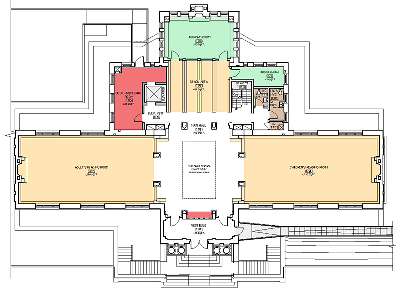 parkslope-library-floorplan
