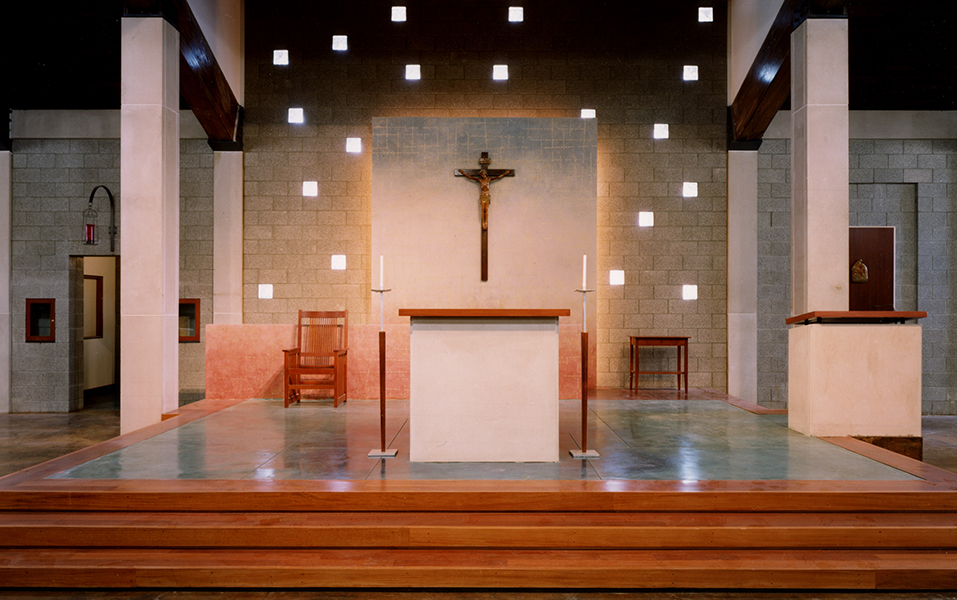 saint-paul-altar