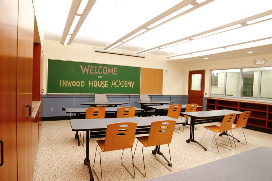 vba-inwood-house-classroom