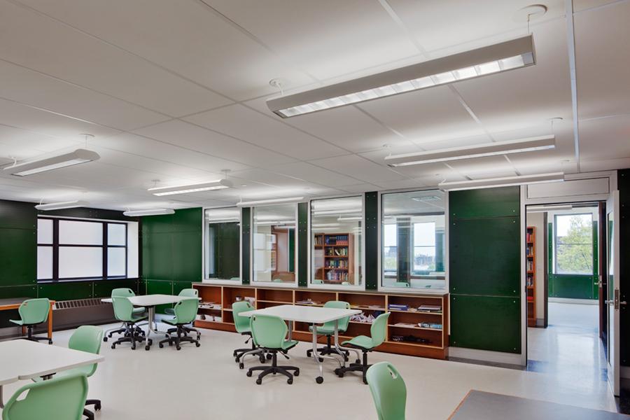 vbarch-kipps-bay-classroom
