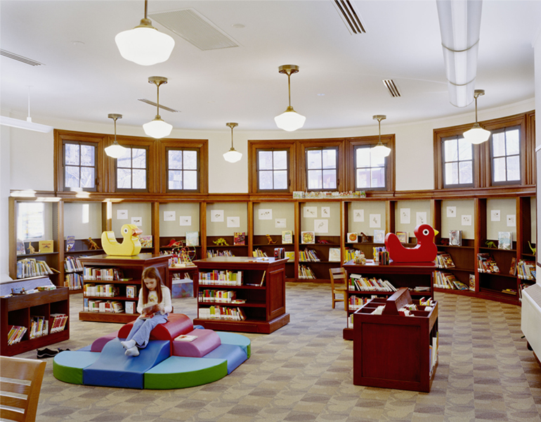 vbarch-williamsburg-library-toddler
