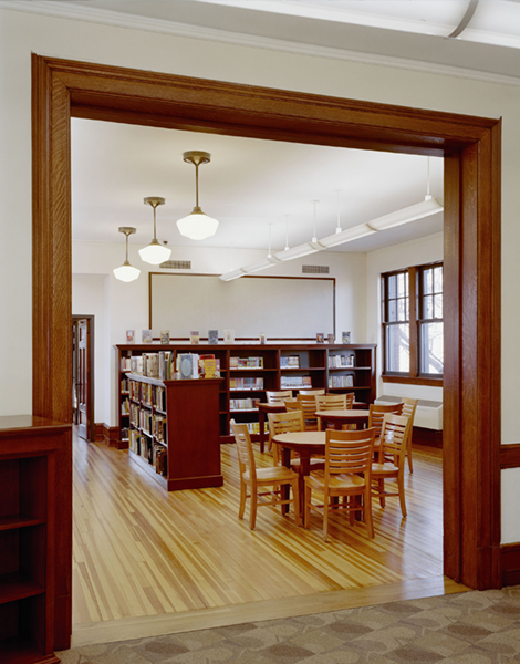 vbarch-williamsburg-library-workroom